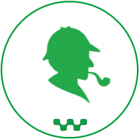 Услуга Курящий салон